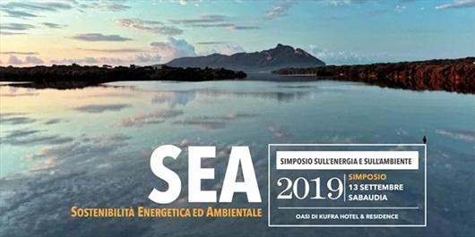 Forum a Sabaudia sulla Sostenibilita' Energetica e Ambientale damiano belli